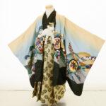 jiyugaoka_kimono5b-39