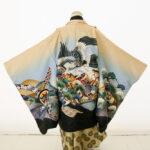 jiyugaoka_kimono5b-40