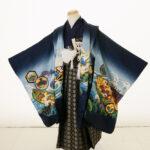 jiyugaoka_kimono5b-41