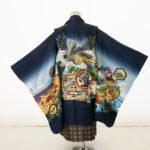 jiyugaoka_kimono5b-42