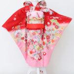 jiyugaoka_kimono7g-03
