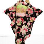 jiyugaoka_kimono7g-05
