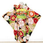 jiyugaoka_kimono7g-06