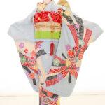 jiyugaoka_kimono7g-07