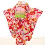 jiyugaoka_kimono7g-08
