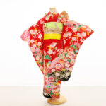 jiyugaoka_kimono7g-09