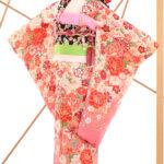 jiyugaoka_kimono7g-11