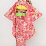 jiyugaoka_kimono7g-12