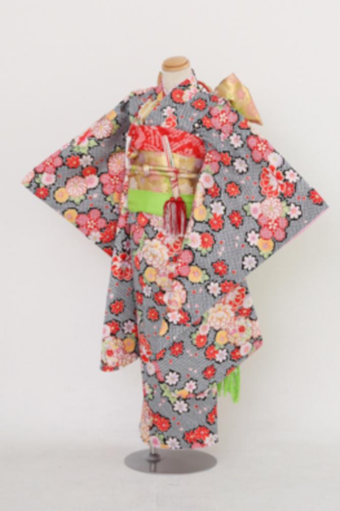 jiyugaoka_kimono7g-13