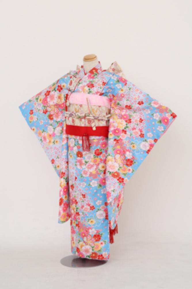 jiyugaoka_kimono7g-15