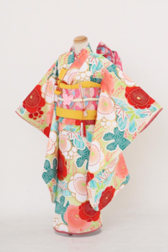 jiyugaoka_kimono7g-16