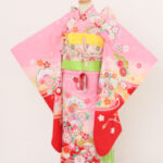 jiyugaoka_kimono7g-17