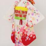 jiyugaoka_kimono7g-18