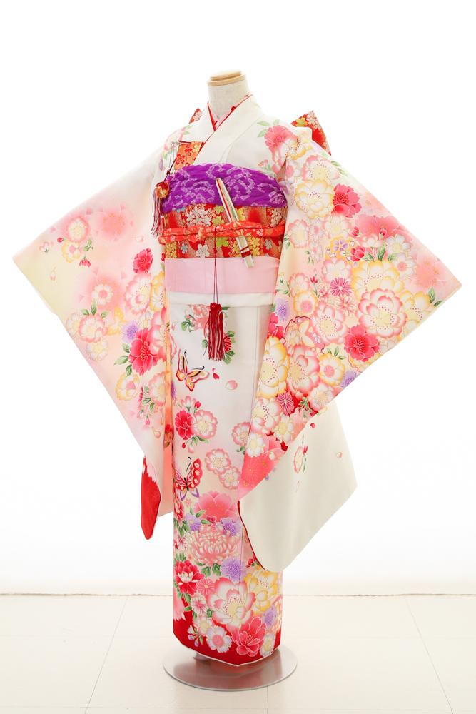 jiyugaoka_kimono7g-19