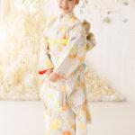 jiyugaoka_kimono7g-2