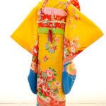 jiyugaoka_kimono7g-20