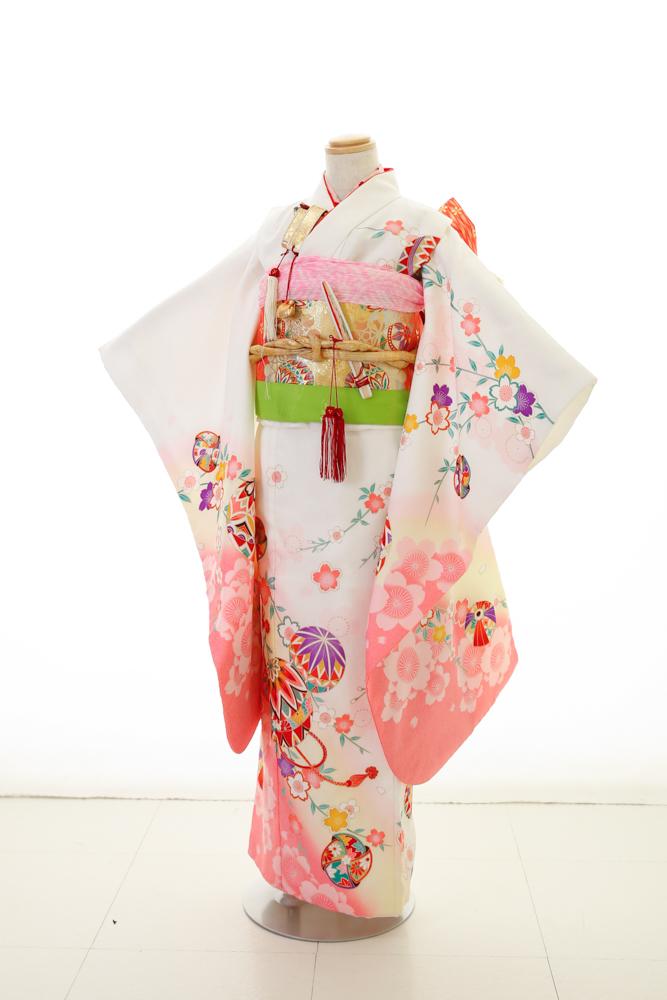 jiyugaoka_kimono7g-21