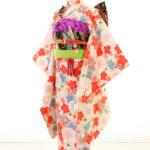 jiyugaoka_kimono7g-22