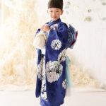 jiyugaoka_kimono7g-23