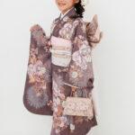 jiyugaoka_kimono7g-3