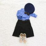 jiyugaoka_yousou_new_17