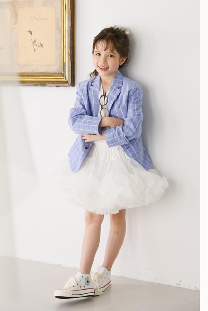 jiyugaoka_yousou_new_41