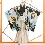 toyosu_kimono_TB3_C02-04