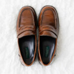 プレシュスタジオ自由が丘店 撮影用レンタルシューズ・靴