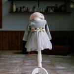precieux_toyosu_80girl-05