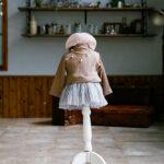 precieux_toyosu_80girl-16