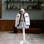 precieux_toyosu_80girl-17