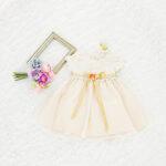 precieux_toyosu_80girl-22