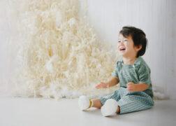 男の子スタジオ撮影用レンタル衣装(80cm) プレシュスタジオ豊洲店