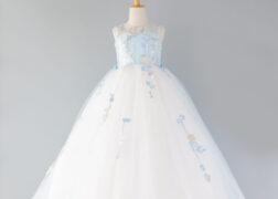 プレシュスタジオ鎌倉鶴岡八幡宮前店 レンタルドレス HPプレミアムドレス-22