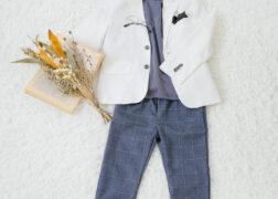 プレシュスタジオ豊洲店レンタル子供服 120cm precieux_toyosu_120boy-06