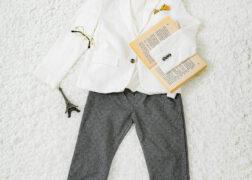 プレシュスタジオ豊洲店レンタル子供服 130cm precieux_toyosu_130boy-03